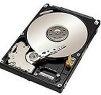 "ThinkCentre 2.5"" 1TB 5400RPM Hard Drive"