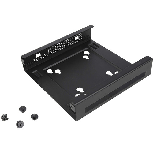 4XF0N03161 ThinkCentre Tiny VESA Mount II