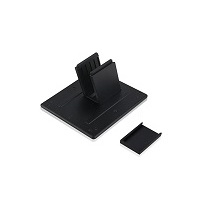 4XF0N82412 ThinkCentre Tiny Clamp Bracket Mounting Kit II
