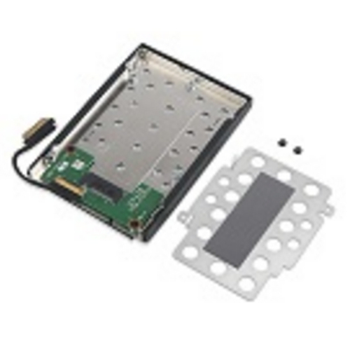 4XF0N82414 ThinkPad M.2 SSD Tray