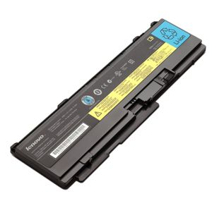 51J0497 ThinkPad Battery 59+ (6 Cell)