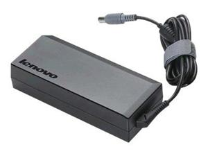 55Y9321 ThinkPad 135W AC Adapter