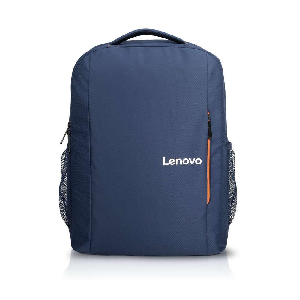 GX40Q75216 Lenovo 15.6 Backpack B515 modrý