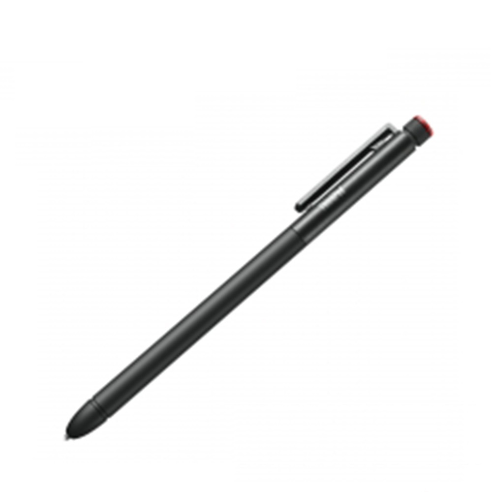Lenovo Active Pen