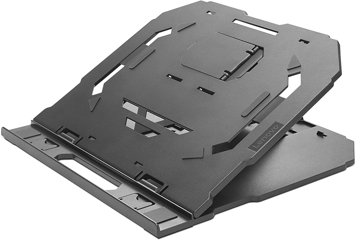 GXF0X02619 Lenovo 2-in1 Laptop Stand