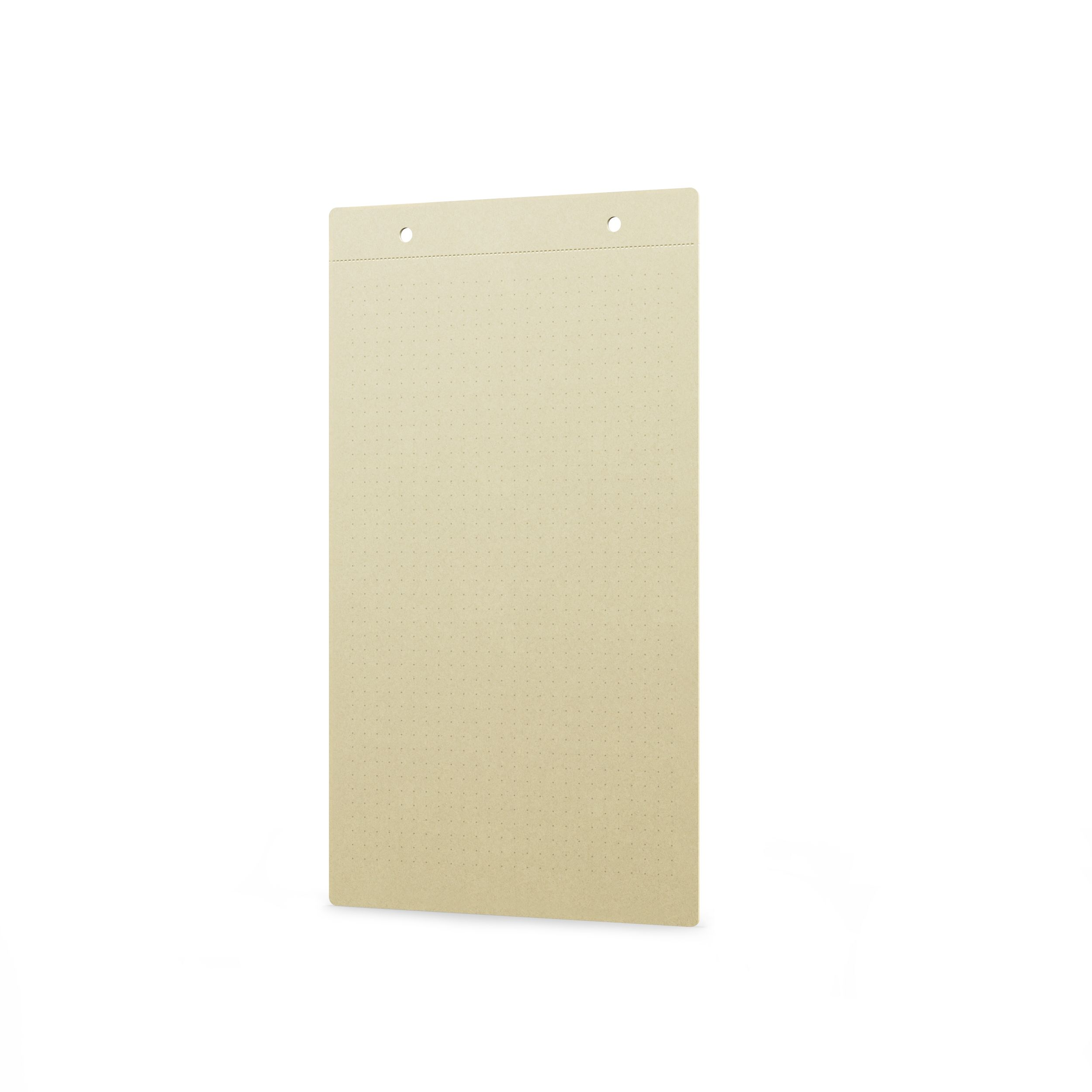 YOGA BOOK pad paper-75P