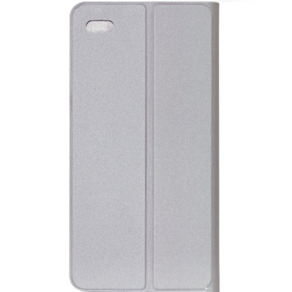 TAB 7 Essential Folio Case and Film(Gray-WW)