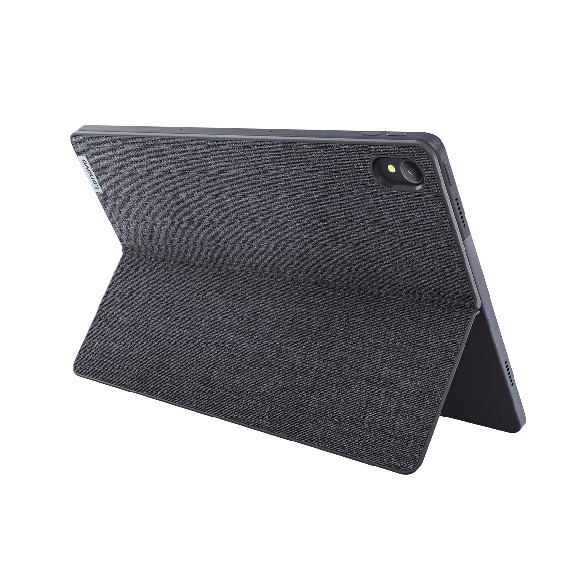 Lenovo Keyboard Pack for Tab P11-CZ/SK