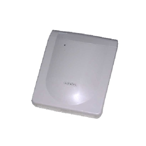 ALCATEL 4070 IO-RF: Indoor DECT base station - Remote Feeding EU (IBS)