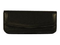 ALCATEL-LUCENT 8232 DECT Handset Horizontal pouch with Belt clip