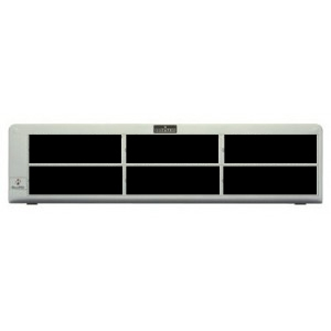 ALCATEL Expansion module Rack 2