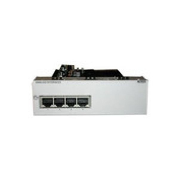 ALCATEL Digital Public Access Board - 1 x PRA