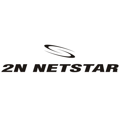 2N® NetStar, licence Complex Routing
