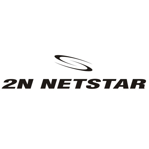 2N NetStar, Email to SMS licence (SMS z MS Outlook)