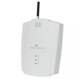2N EasyGate Fax, GSM brána analogová, SMS, FXS port, G3 fax