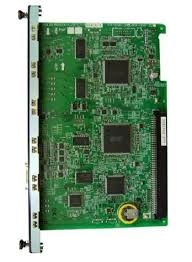Panasonic - karta Legacy Gateway pro NS1000, na port TDE