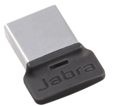 Jabra - bluetooth USB adaptér