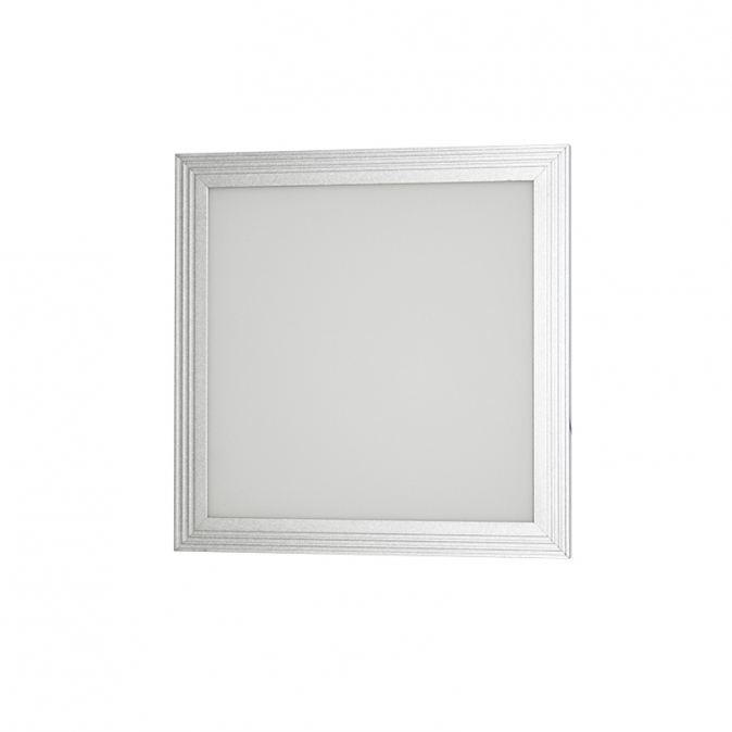 Tesla - LED panel 300x300mm, 20W, 230V, 3000K, 1700lm, 35 000h, CRI≥80, 120°