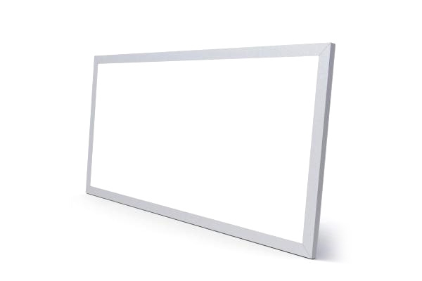 Tesla - LED panel 600x300mm, 20W, 230V, 4000K, 2000lm, životnost 35 000h, CRI≥80, 120°