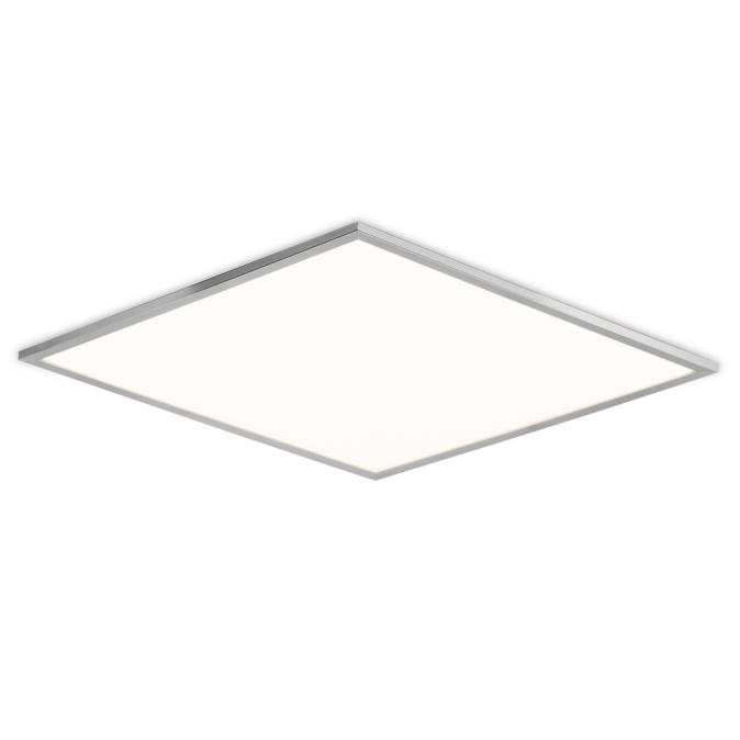 Tesla - LED panel 600x600mm, 43W, 230V, 3000K, 3600lm, životnost 35 000h