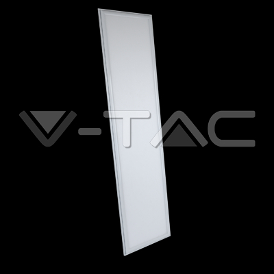 V-TAC led panel 45W 3600lm 1200x300mm 6000K