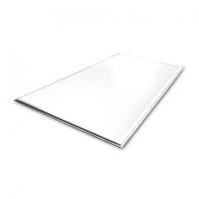 V-TAC led panel 45W 5400lm 1200x600mm 4000K