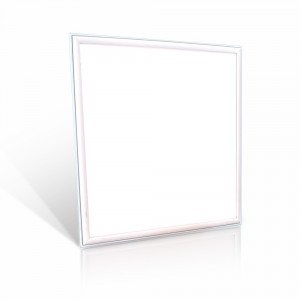 V-TAC led panel 29W 4320lm 600x600mm 4000K