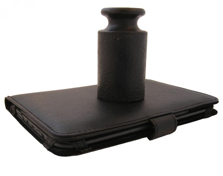 Pocketbook Touch 622 Guard Pro