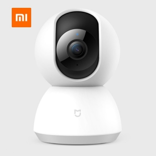 Xiaomi Mi Home Security Camera 360° 1080P + DÁREK